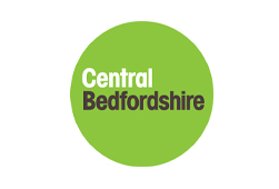 Central Bedfordshire Council submit Local Plan
