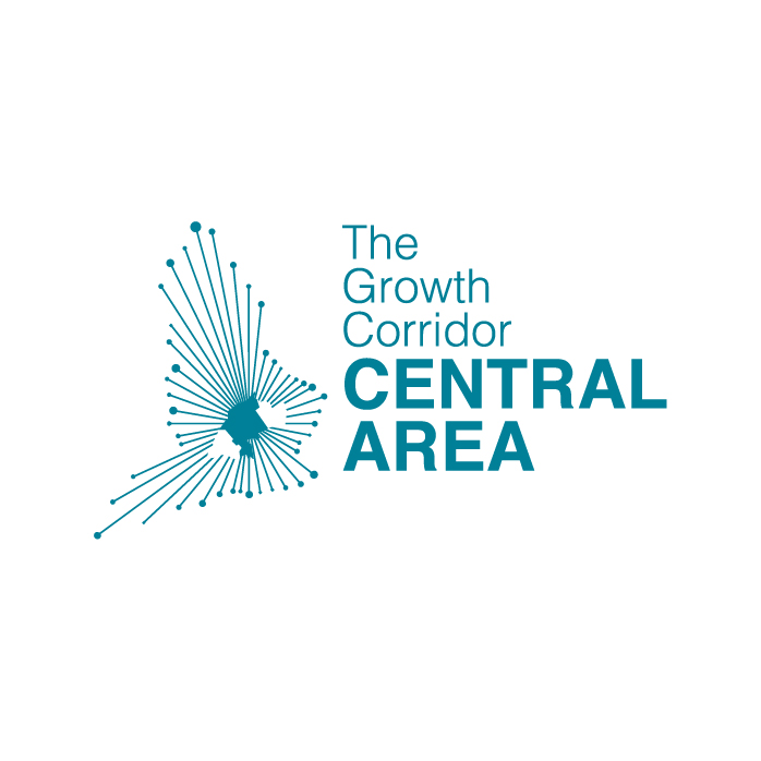 New partnership launches to promote Central Area Cambridge - Milton Keynes-Oxford Growth Corridor