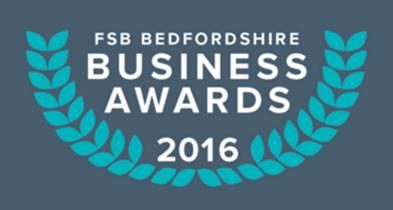 Applications Open for the FSB Bedfordshire Business Awards