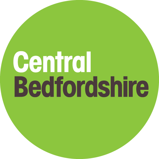 Central Bedfordshire Council planning for homes and jobs in the area